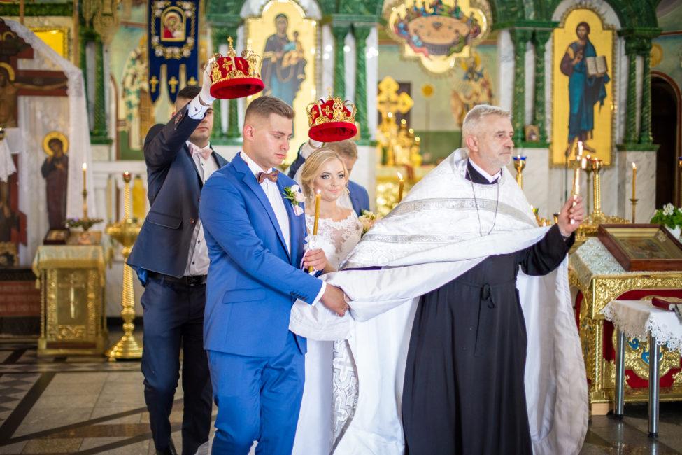 Tryumf Książyno